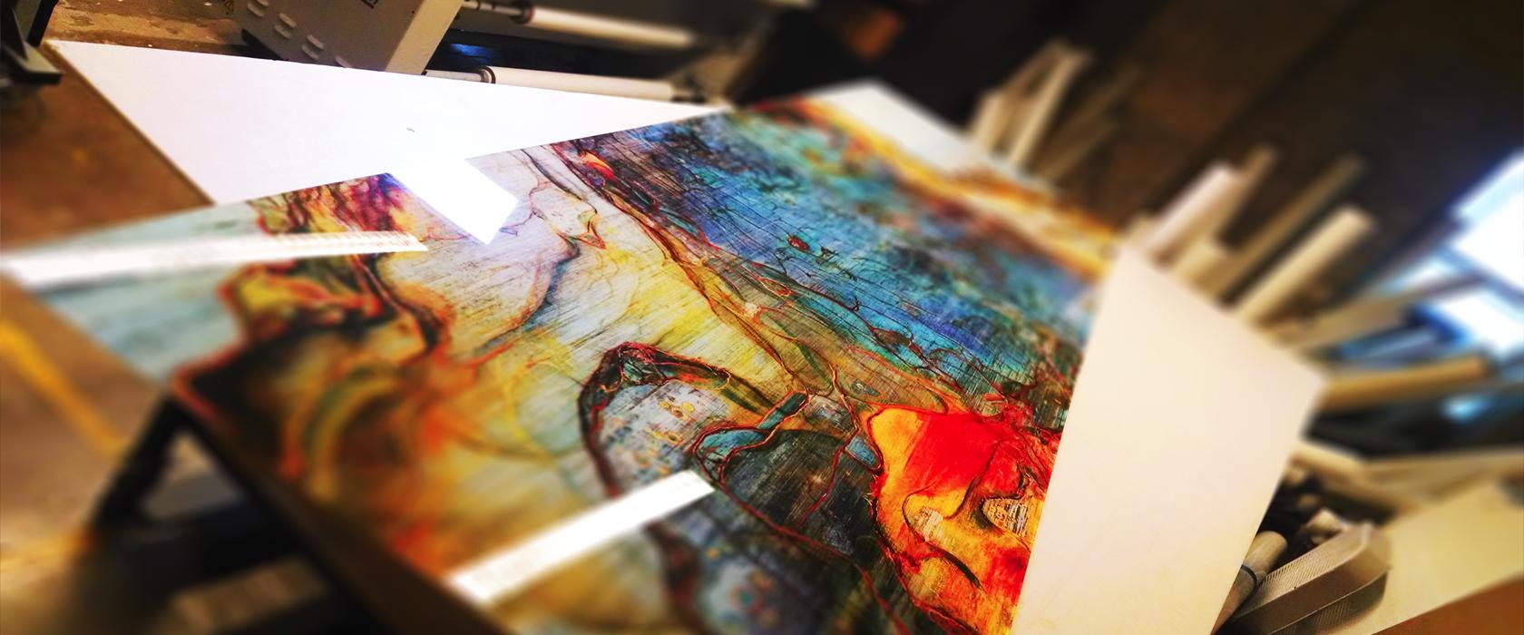Chris_crane_gallery_abstract_glacial_woodbolt_art_corporate_art_abstract_artist_texas