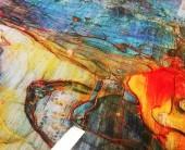 Chris_crane_gallery_abstract_glacial_zoom_woodbolt_art_corporate_art_abstract_artist_texas