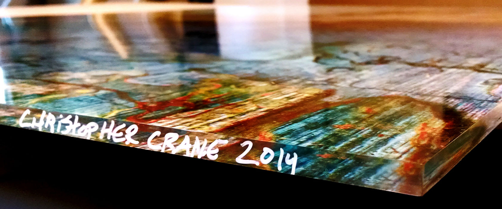 Chris_crane_gallery_abstract_signature_woodbolt_art_corporate_art_abstract_artist_texas