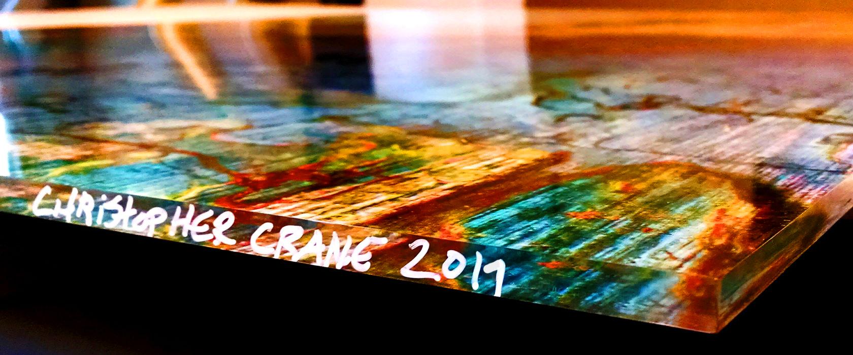 Chris_crane_gallery_abstract_signature_woodbolt_art_corporate_art_abstract_artist_texas_v2
