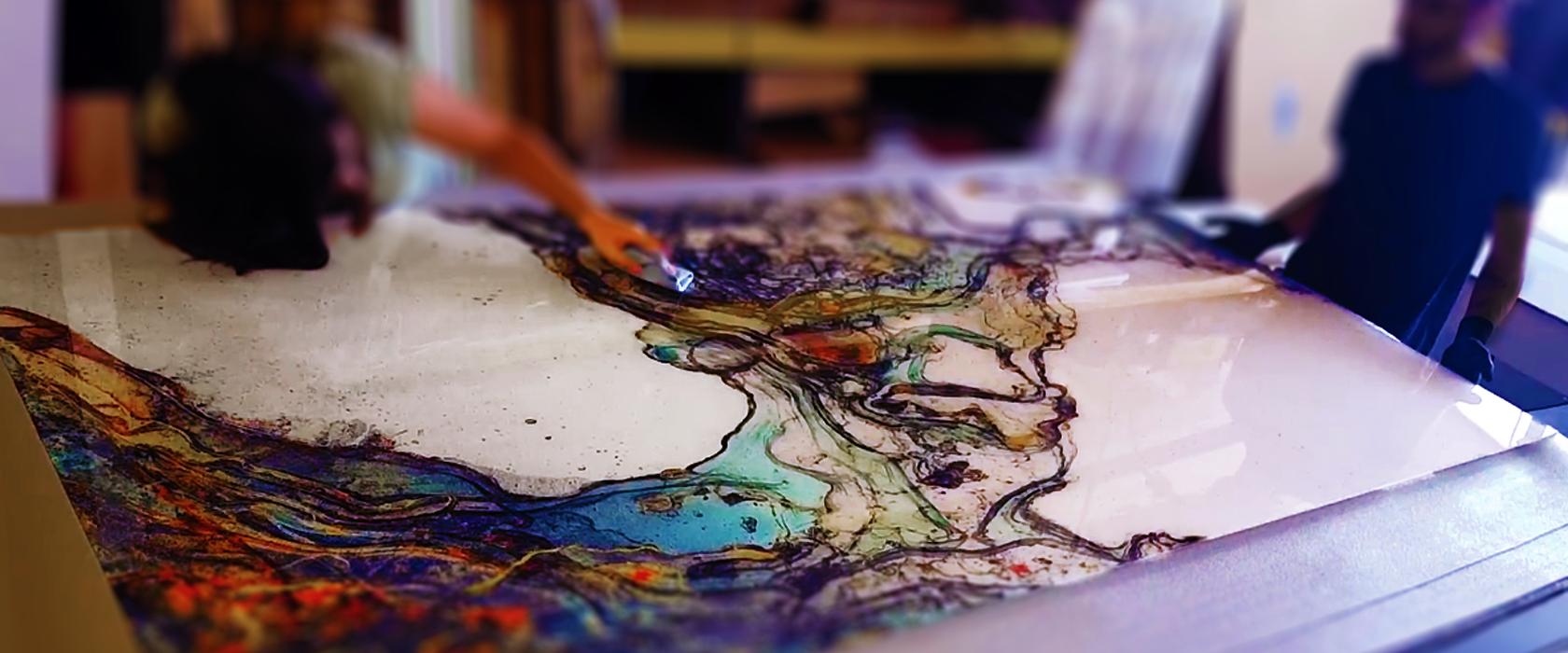 Abstract_artist_austin_houston_dallas_texas_christopher_crane_protractor